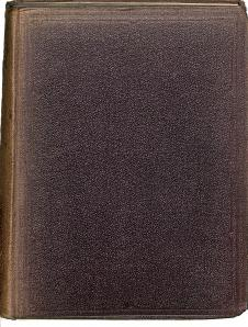 Life of Thomas Young, M.D., F.R.S., & C.,