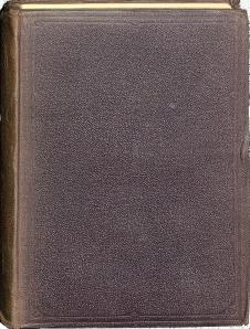 Miscellaneous Works of the late Thomas Young, M.D., F.R.S., &c., (Volume II.)