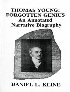Thomas Young: Forgotten Genius