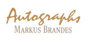 Markus Brandes Autographs GmbH