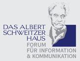 Das Albert-Schweitzer-Haus