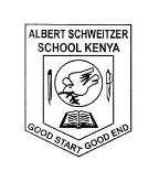 Verein Albert Schweitzer Schule Kenia