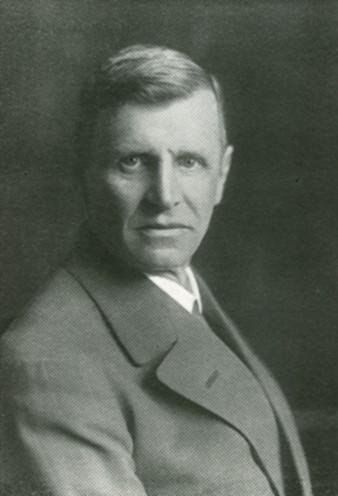 Dragendorff, Hans