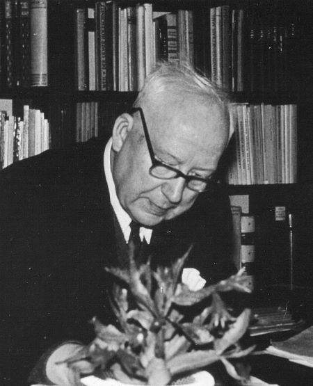 Winkler, Friedrich H.